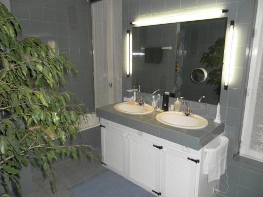 Vente maison / villa Villemomble 785000€ - Photo 9