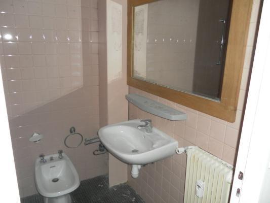 Vente appartement Les pavillons-sous-bois 180000€ - Photo 4