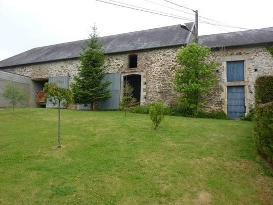 Vente de prestige château Canisy 716000€ - Photo 5