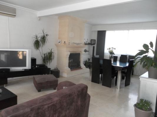 Vente maison / villa Livry-gargan 493000€ - Photo 2
