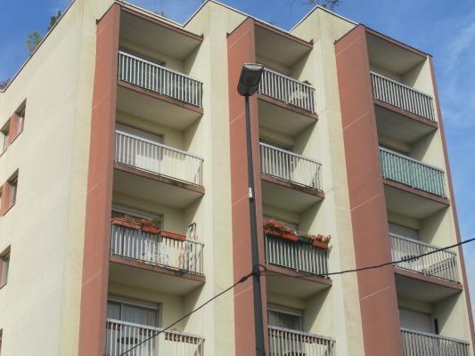 Vente appartement Gagny 139000€ - Photo 1