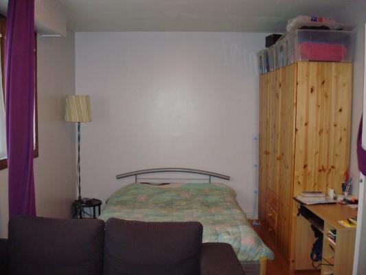 Sale apartment Villemomble 118000€ - Picture 3