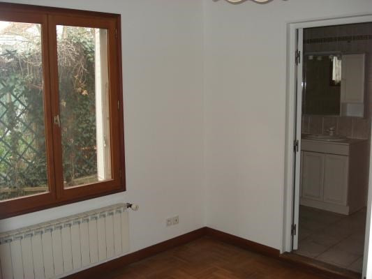 Location maison / villa Livry-gargan 1 240€ CC - Photo 5