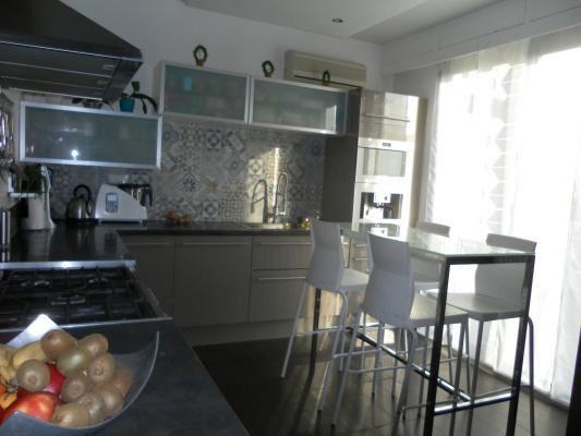 Vente maison / villa Livry-gargan 493000€ - Photo 5