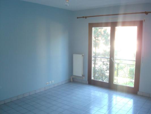 Vente appartement Le raincy 128000€ - Photo 2