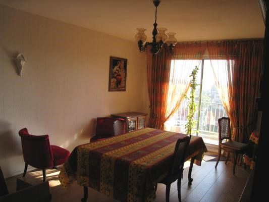 Vente appartement Villemomble 254000€ - Photo 2