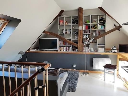 Affitto appartamento Yenne 739€ CC - Fotografia 2