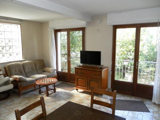 Vente maison / villa Les pavillons-sous-bois 395000€ - Photo 2