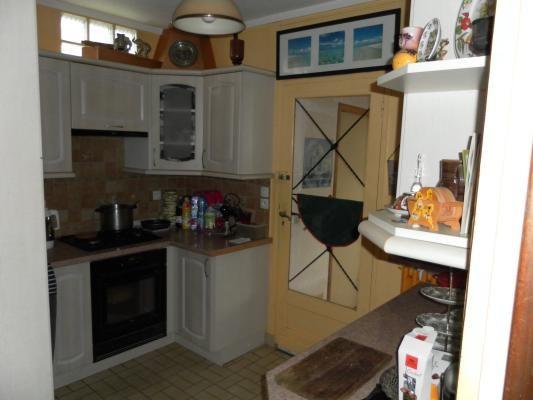 Sale house / villa Clichy-sous-bois 282000€ - Picture 4