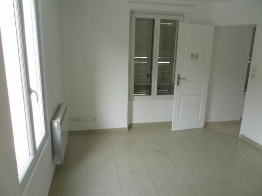 Rental apartment Lagny-sur-marne 610€ CC - Picture 7