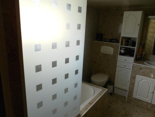 Sale house / villa Livry-gargan 292000€ - Picture 4