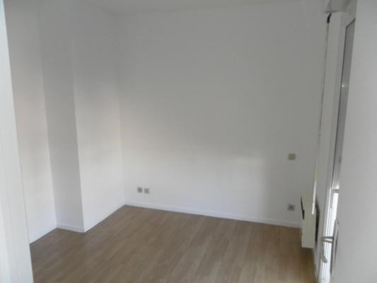 Vente appartement Les pavillons-sous-bois 139000€ - Photo 5