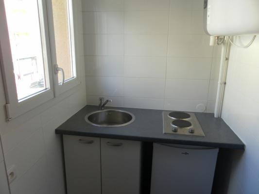 Vente appartement Livry-gargan 78000€ - Photo 2