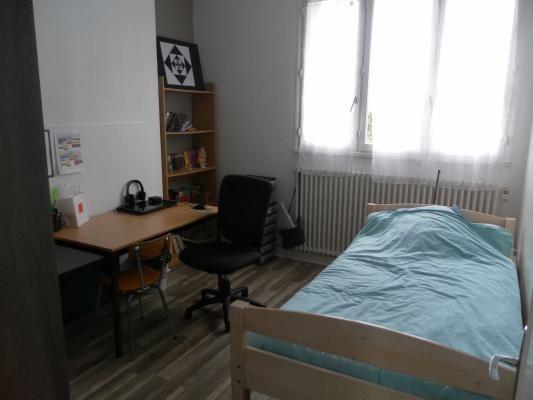 Location appartement Le raincy 1350€ CC - Photo 4
