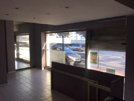 Location boutique Livry-gargan 985€ CC - Photo 3