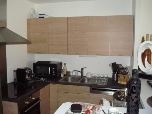 Rental apartment Villemomble 1240€ CC - Picture 3