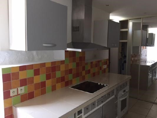 Vente appartement Livry-gargan 96 000€ - Photo 3