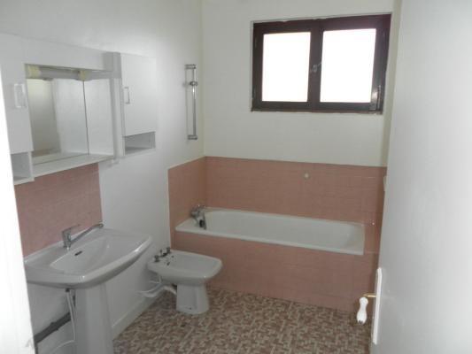 Sale house / villa Montfermeil 242000€ - Picture 5