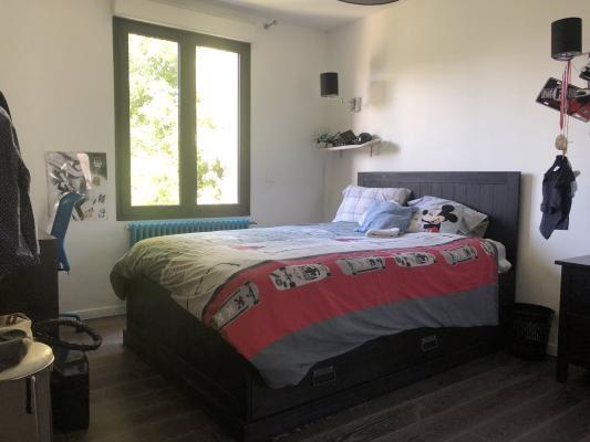 Sale house / villa Le raincy 770000€ - Picture 9