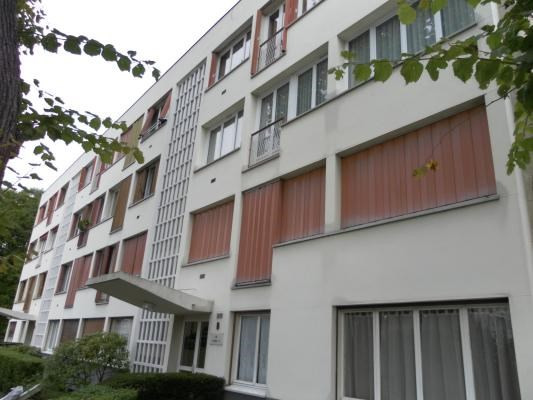 Vente appartement Villemomble 250 000€ - Photo 7