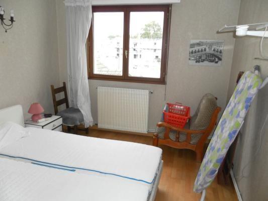 Vente maison / villa Les pavillons-sous-bois 395000€ - Photo 4