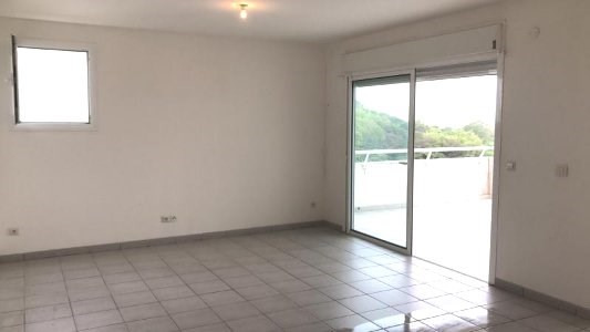 Vente appartement Ducos 168 480€ - Photo 3