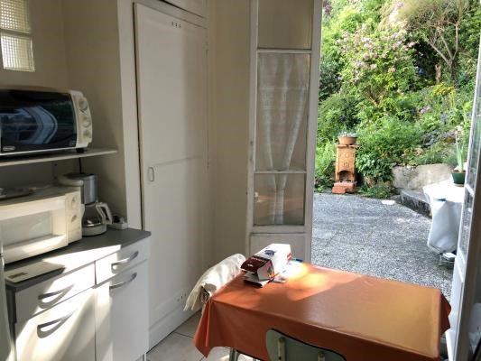 Vente maison / villa Le raincy 315000€ - Photo 3