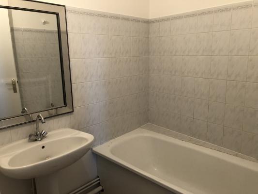 Vente appartement Bondy 139000€ - Photo 9