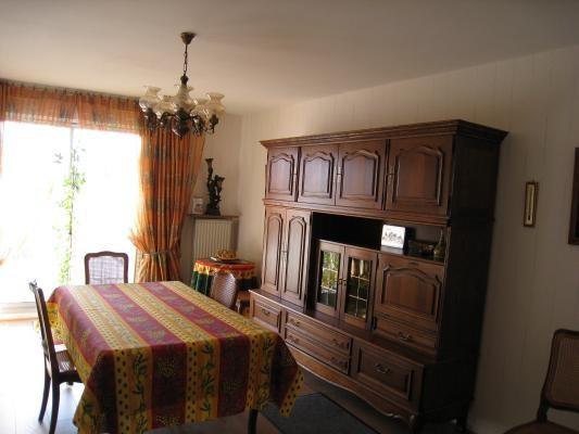 Vente appartement Villemomble 254000€ - Photo 3