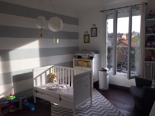 Vente maison / villa Chelles 397000€ - Photo 6