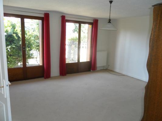 Sale house / villa Montfermeil 242000€ - Picture 2
