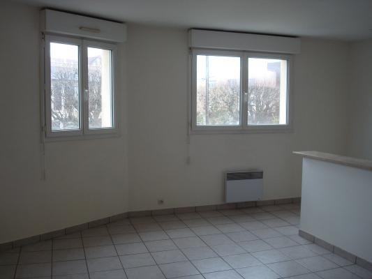 Sale apartment Livry-gargan 139000€ - Picture 2