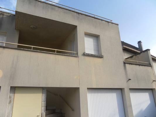 Vente appartement Livry-gargan 139000€ - Photo 7