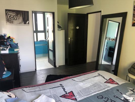 Sale house / villa Le raincy 770000€ - Picture 10