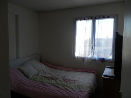 Sale apartment Le raincy 225000€ - Picture 6