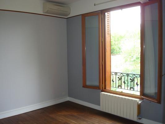 Location maison / villa Sevran 950€ CC - Photo 6