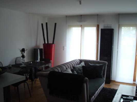 Rental apartment Villemomble 1240€ CC - Picture 2