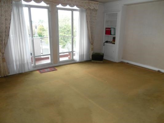 Vente appartement Villemomble 250 000€ - Photo 2