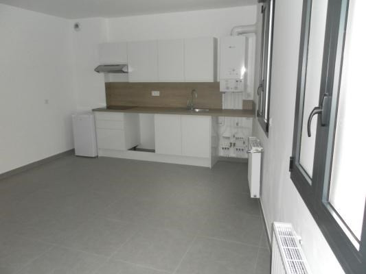 Location appartement Le raincy 595€ CC - Photo 4