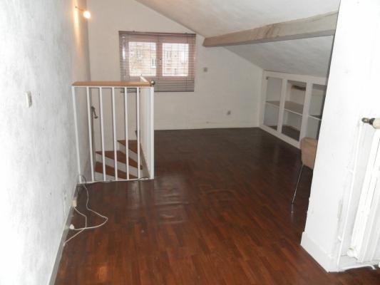 Sale house / villa Les pavillons-sous-bois 290000€ - Picture 9