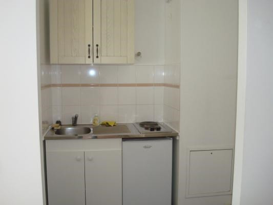 Rental apartment Le raincy 710€ CC - Picture 7