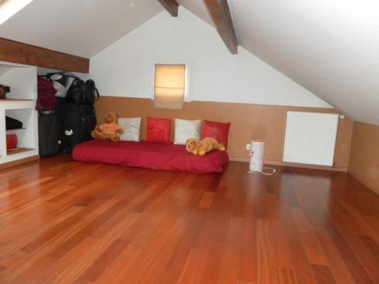 Sale house / villa Livry-gargan 292000€ - Picture 5