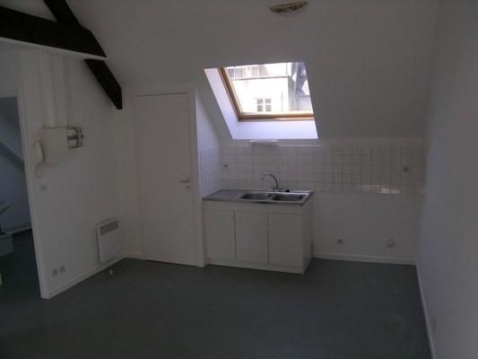 Location appartement St lo 405€ CC - Photo 2