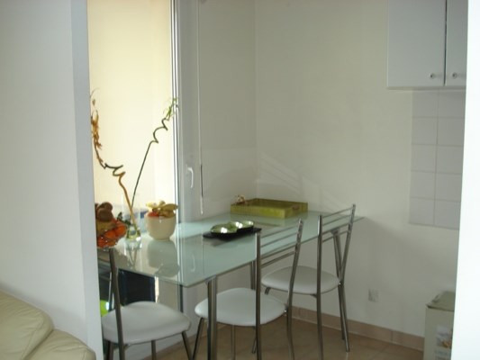 Location appartement Aix en provence 764€ CC - Photo 2