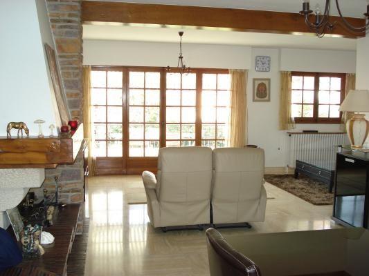 Sale house / villa Les pavillons-sous-bois 790000€ - Picture 3