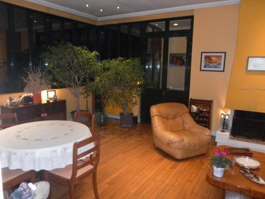 Vente maison / villa Villemomble 785000€ - Photo 2