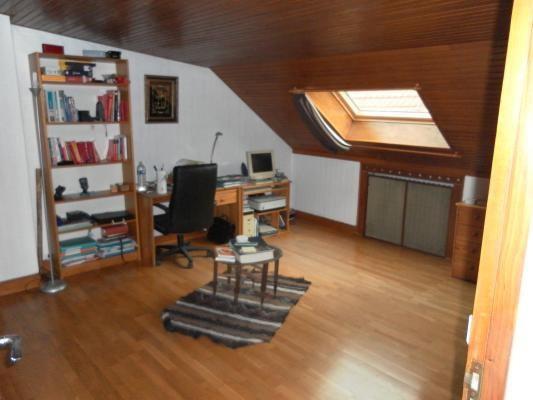 Sale house / villa Livry-gargan 345000€ - Picture 8