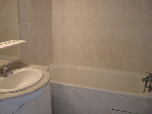 Sale apartment Livry-gargan 139000€ - Picture 5