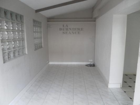 Sale house / villa Les pavillons-sous-bois 290000€ - Picture 4