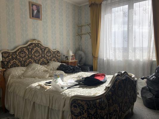 Vente appartement Les pavillons-sous-bois 199000€ - Photo 6